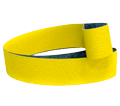 Linishing Belts