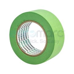 ASTMPG4850-EUROMARC-DEERFOS-GREEN-MASKIN
