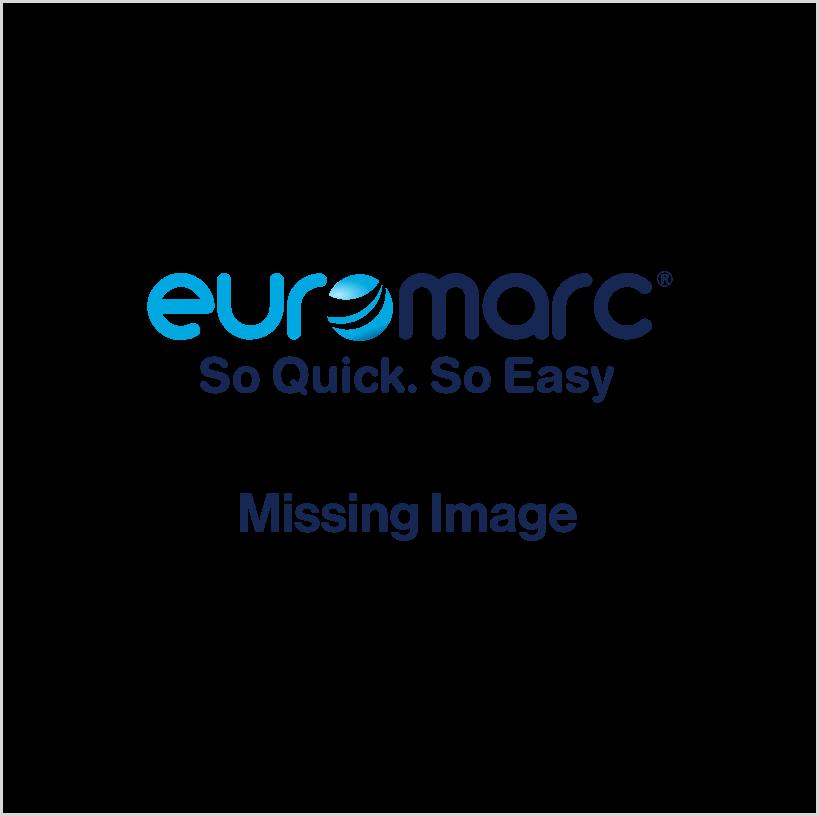 ELITE Thin Cutting 901.