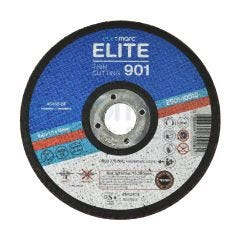 SLTAI10010-EUROMARC-ELITE-THIN-CUTTING-D