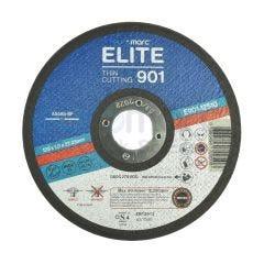 SLTAI12510-EUROMARC-ELITE-THIN-CUTTING-D