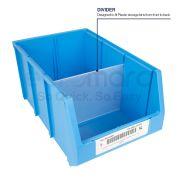 ASBPD-EUROMARC-DIVIDERS-SUIT-BLUE-PLASTI