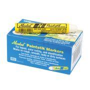 ASTPESM220-EUROMARC-PAINTSTICK-SOLID-PAI