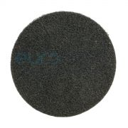 CSVMED0180-EUROMARC-CLEAN-AND-STRIP-VELC
