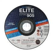 CUTAI12525-EUROMARC-ELITE-CUTTING-905-12