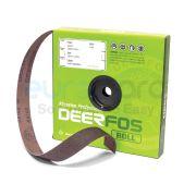 ERN3850040-EUROMARC-DEERFOS-EMERY-ROLL-3