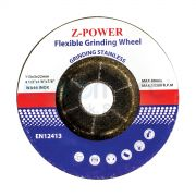 FLGZW11530-EUROMARC-Z-POWER-FLEXIBLE-GRI