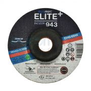 FLTPI12536-EUROMARC-ELITE-INCIZOR-943-A, FLTPI12536-EUROMARC-ELITE-INCIZOR-943-A