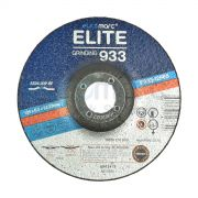GRTAI12565-EUROMARC-ELITE-GRINDING-933-1, GRTAI12565-EUROMARC-ELITE-GRINDING-933-1