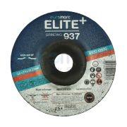 GRVPI12565-EUROMARC-ELITE-GRINDING-937-1