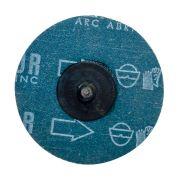 RLSCR75080-EUROMARC-RAP-LOCK-RAZOR-CERZI