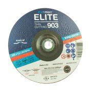 SLTAD23019-EUROMARC-ELITE-THIN-CUTTING-D