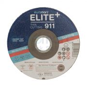 SLVPI12510-EUROMARC-ELITE+-THIN-CUTTING-, SLVPI12510-EUROMARC-ELITE+-THIN-CUTTING-