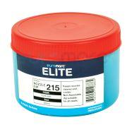 SPXN215500-EUROMARC-ELITE-NOZZLE-DIP-215