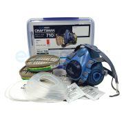 WSMFC7108S-EUROMARC-CRAFTSMAN-MULTI-GAS-