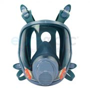 WSMFC71108-EUROMARC-CRAFTSMAN-FULL-FACE-