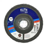 ZLF60IM125-EUROMARC-ELITE-FLAP-DISC-101-