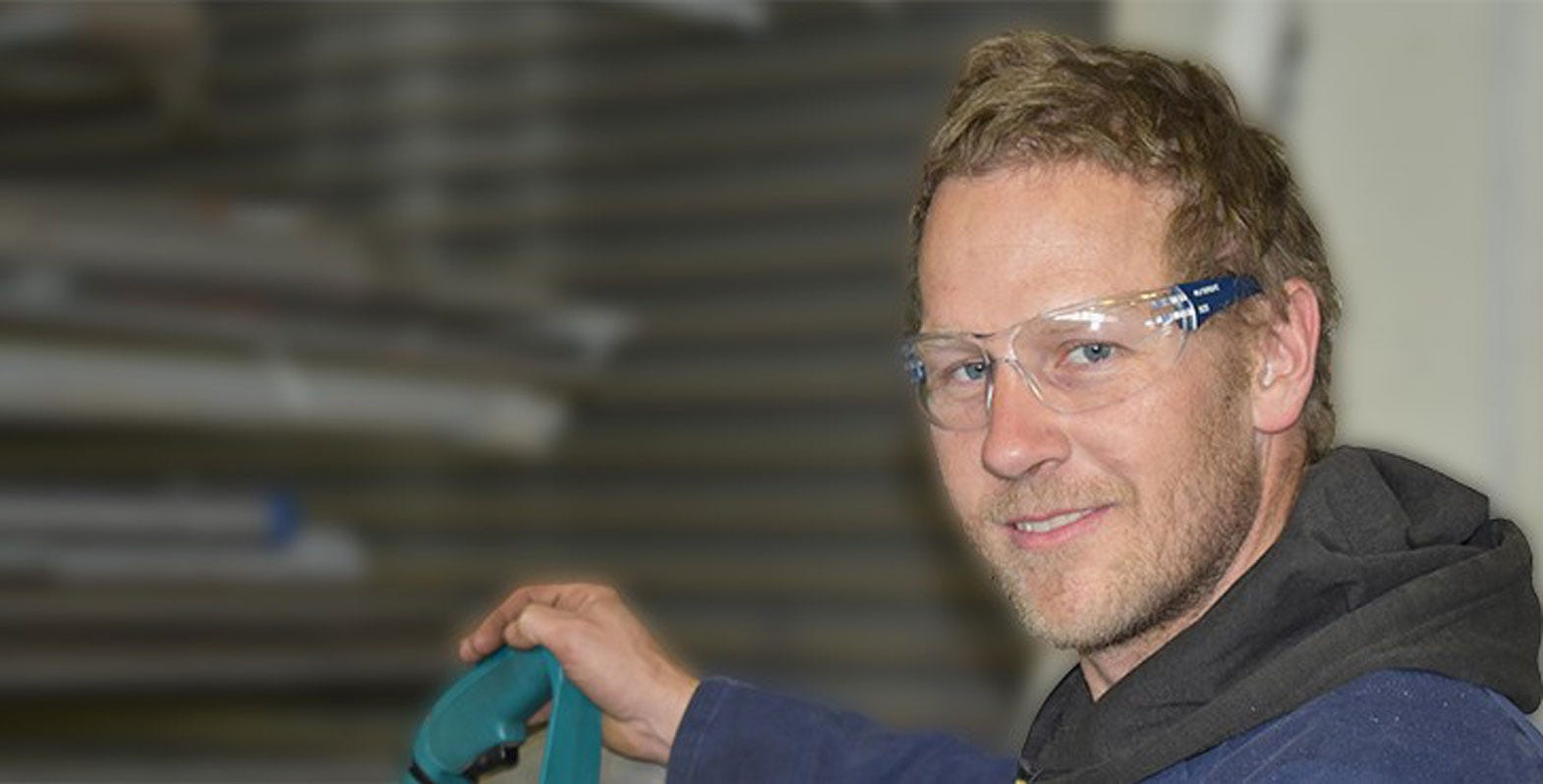 The 7 most commonly asked questions about safety glasses