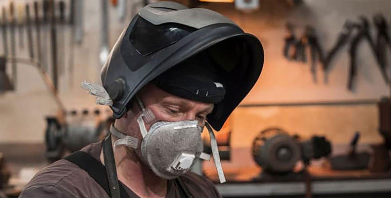 Do KN95 & N95 Disposable Masks match NZ P2 Standards?